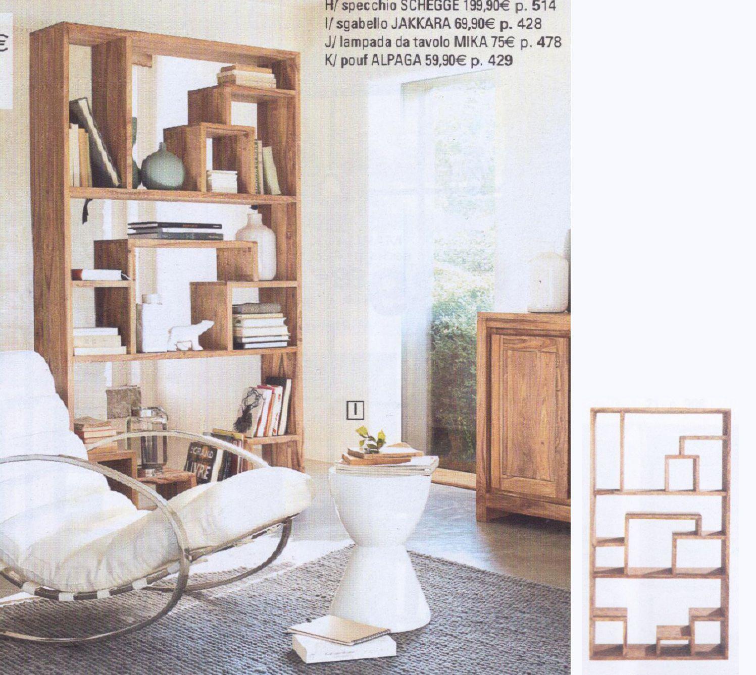 Libreria Maison Du Monde.Libreria Maison Du Monde Idee Per La Casa Home Decor