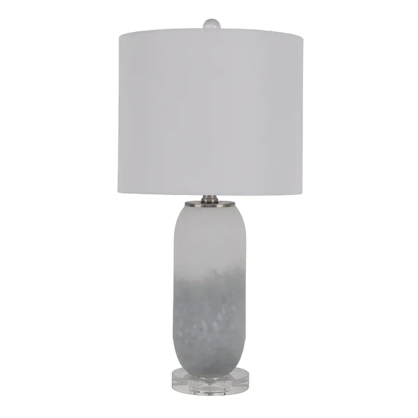 Overstock Com Online Shopping Bedding Furniture Electronics Jewelry Clothing More Crystal Table Lamps Lamp Bulb