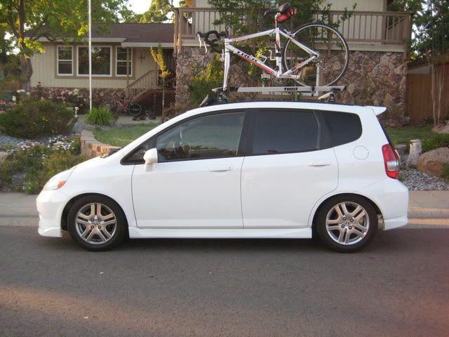 Name Img 0178 Jpg Views 1458 Size 79 5 Kb Honda Fit Honda Jazz Bike Rack