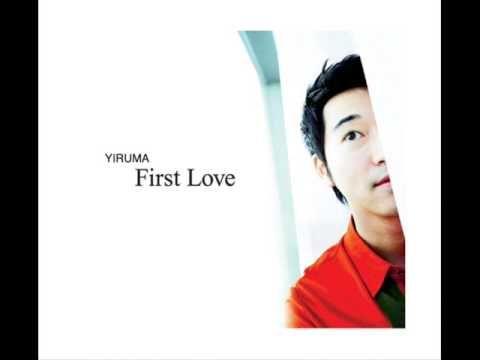 Dream a little dream of me // Yiruma