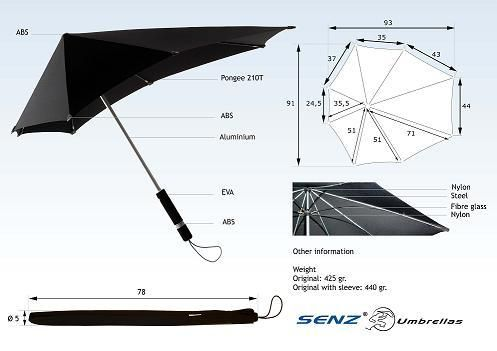 le dernier e90aa 004be Pin by Chris on about umbrella | Red dot design ...