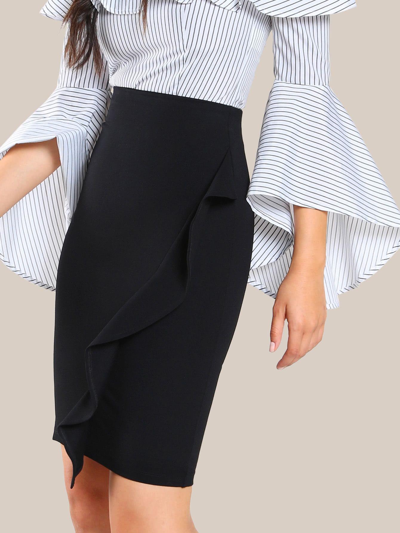 27e5e66e0b Office Skirts Online – DACC