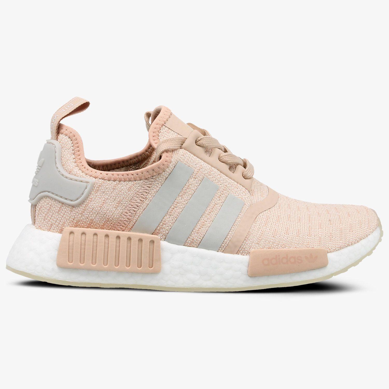 Adidas nmd_r1 w   Shoe Fetish.   Adidas nmd r1, Adidas