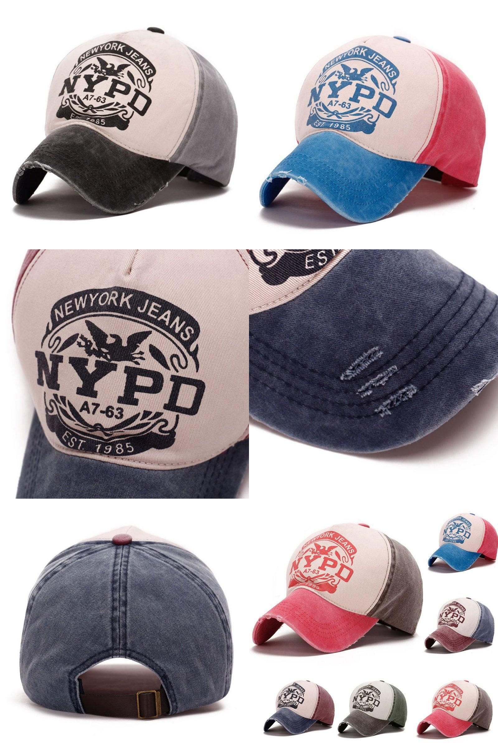 Visit to Buy  Unisex Casual Cap Baseball Cap Men Women Fitted Hat Female  Snap 91c85a7ee73