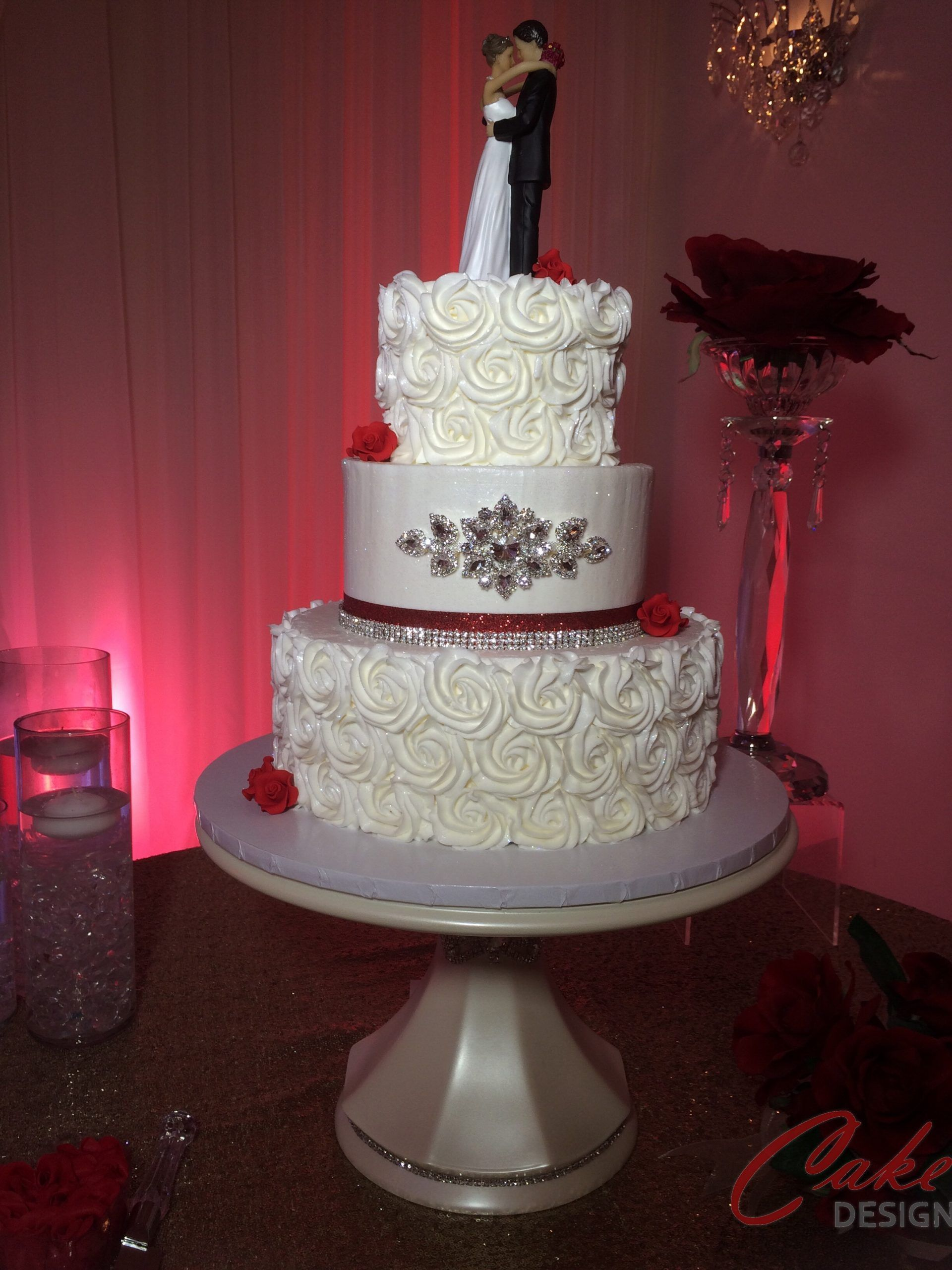 Wedding Cake Bakery Near Me For Wedding Ideas Wedding Ideas Makeit Bakery Cake Ideas Makeit Weddi In 2020 Wedding Cake Maker Diy Wedding Cake Wedding Cake Bakery