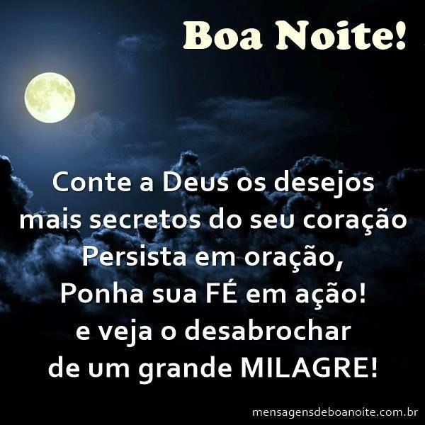 Imagem De Joao Por Joao Batista Em 2020 Mensagem De Boa Noite