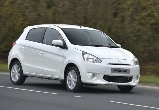 New Cars In India Upcoming Cars In India Indiacarnews Upcoming Cars Car Latest Cars