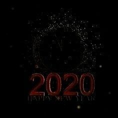 #happynewyear2020 #happynewyear #2020quotes #hnewyear #haphappy #2020new #bless #quotes #first #happy #yeary #may40 #bless #would #hnew2020 Quotes 40    Happy New Year 2020 Quotes. First of all i would like to wish to you the happy new year 2020. May god bless… 40    Happy New Year 2020 Quotes 40    Happy New Year 2020 Quotes. First of all i would like to wish to you the happy new year 2020. May god bless…   Happy New Year 2020 Quotes 40    Happy New Year 2020 Quotes. First...  Hap HNe #happynewyear2020quotes