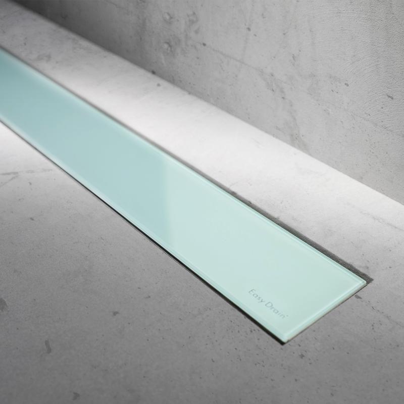 ESS Modulo Basic Die Basic GlasAbdeckung für Ihre