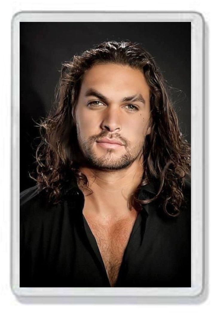 Jason Momoa 002 Game Of Thrones Fridge Magnet Great Gift  Mr Momoa Jason Momoa 002 Game Of Thrones Fridge Magnet Great Gift  Mr Momoa