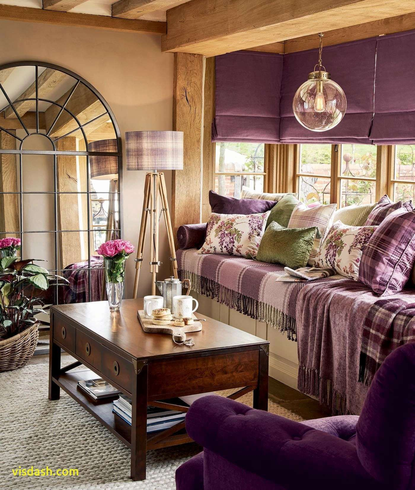 45+ Amazing Bedroom Colour Ideas Schemes & Combination