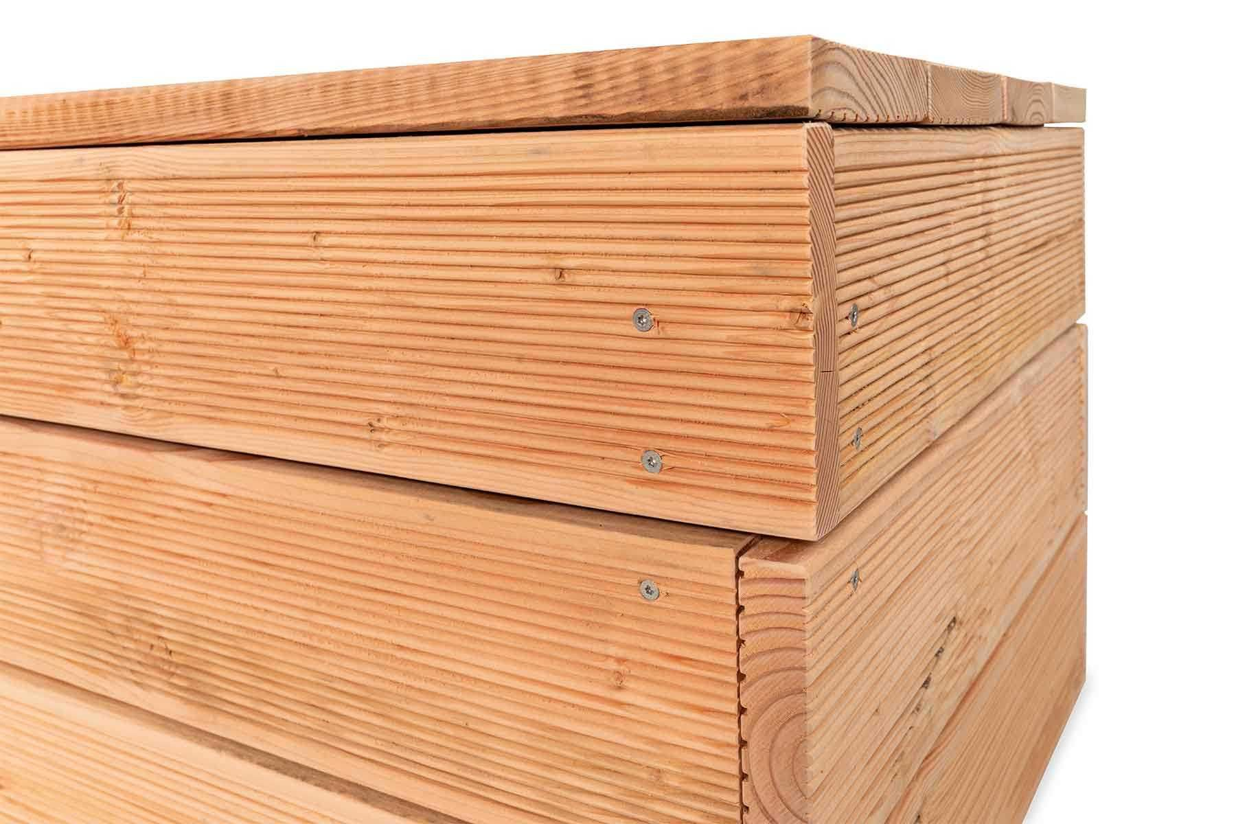 Bank Alfred Selber Bauen Alle Mobel Create By Obi Selber Bauen Gartenmobel Selber Bauen Obi