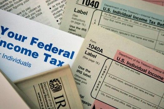 46f8bd51dc4fbadb18f16648676218fa - How Much Can You Expect To Get Back From Taxes