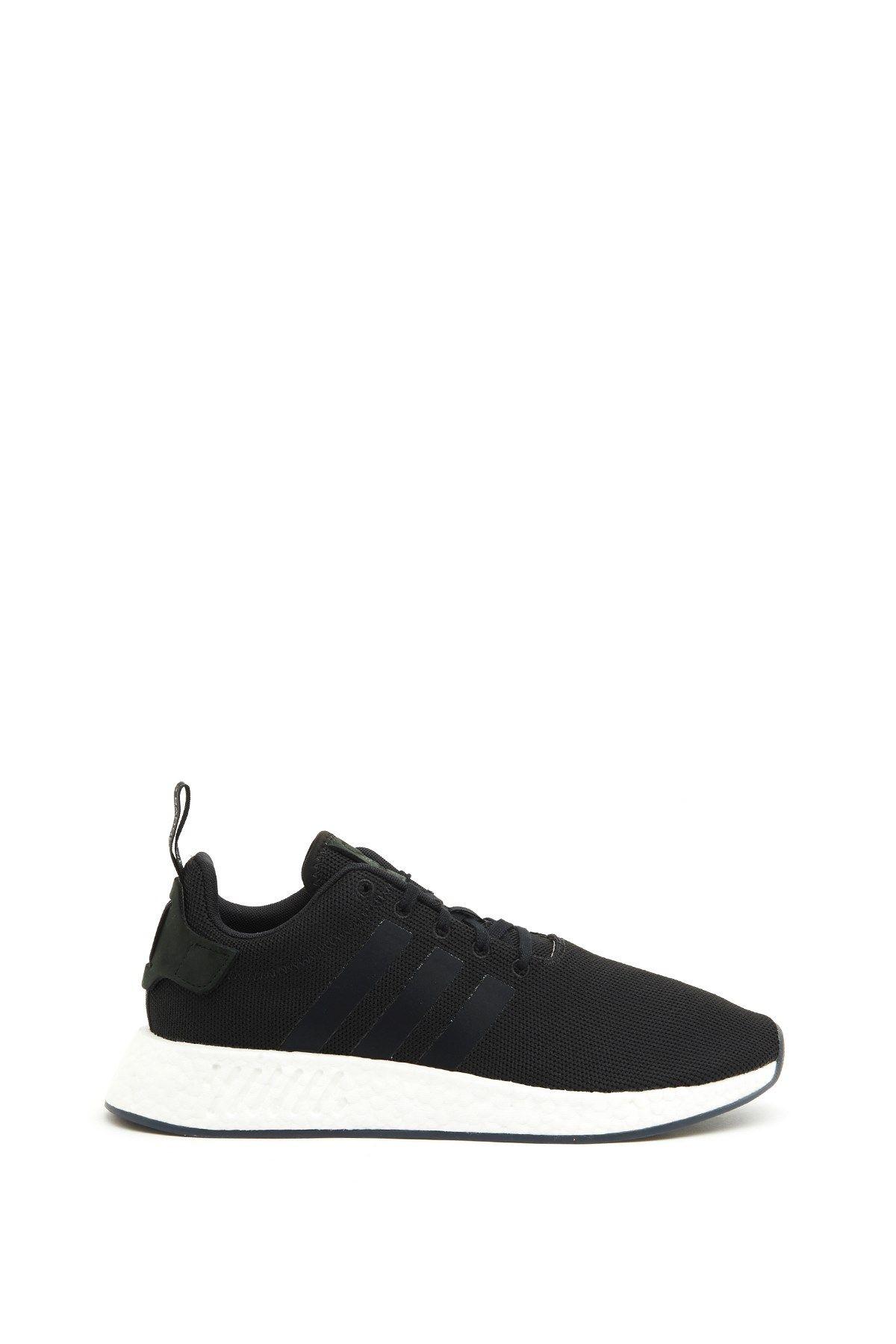 huge selection of 18d53 c1d5e ADIDAS ORIGINALS nmd r2 sneakers.  adidasoriginals  shoes