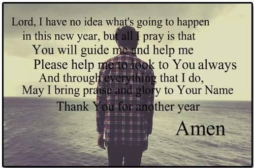 Guide Me God Quotes Quotesgram Thanking God Thankful For