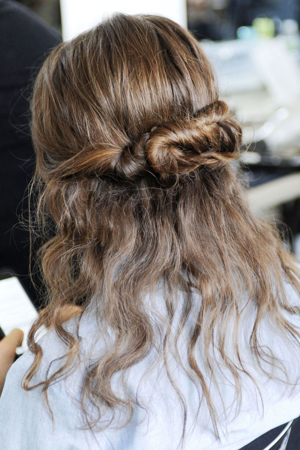Wedding Hairstyles for Brides Guests and More Hair inspiration