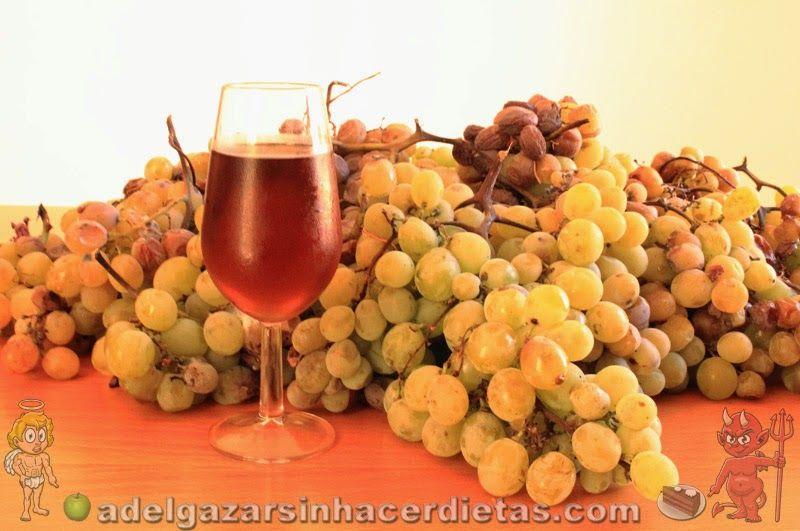 remedios caseros de acido urico alto que es malo para el acido urico rodilla acido urico