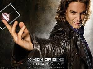 Gambit Taylor Kitsch Yahoo Image Search Results Taylor Kitsch X Men Gambit Movie