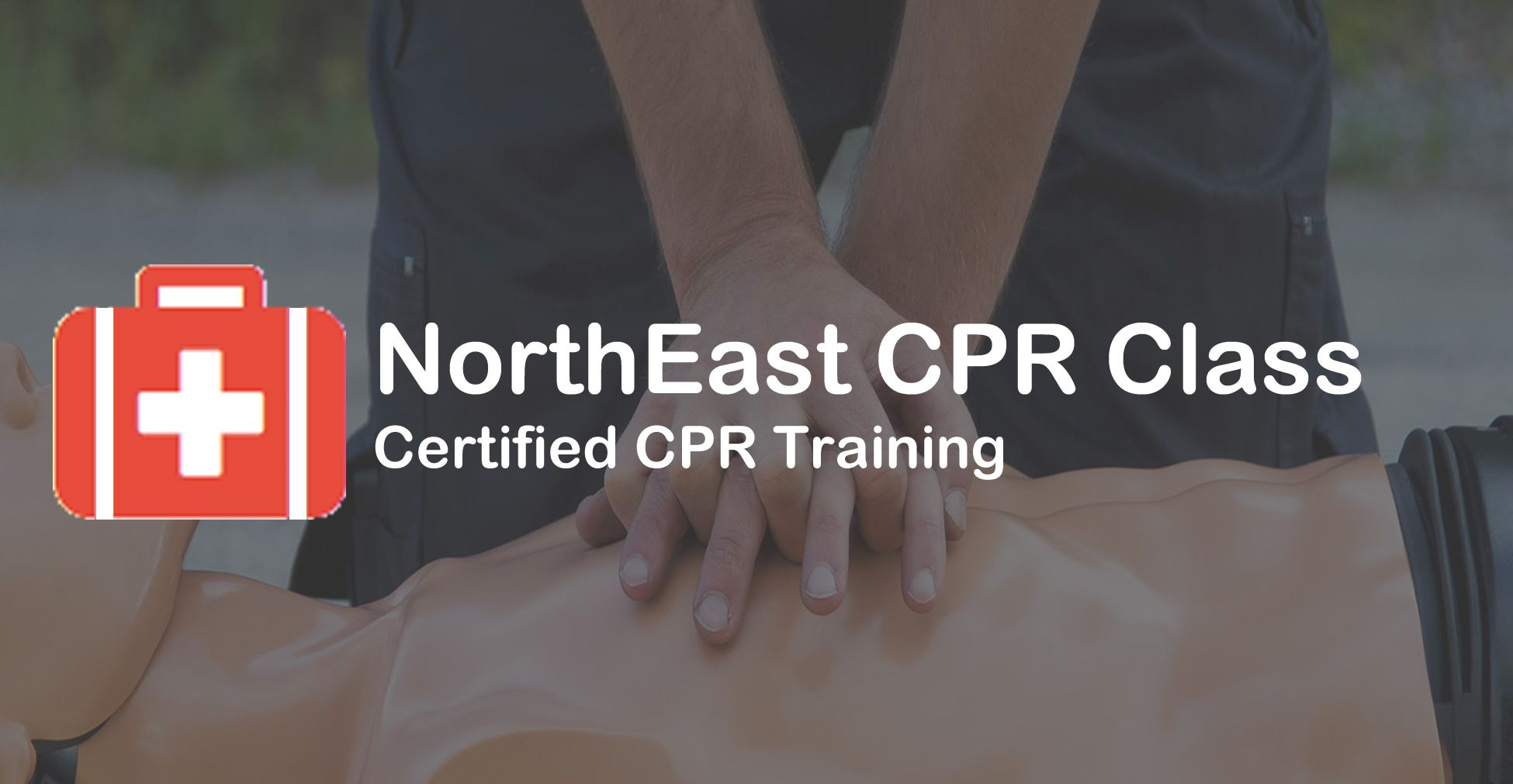 Pin by Northeast cpr class on Products you tagged Cpr
