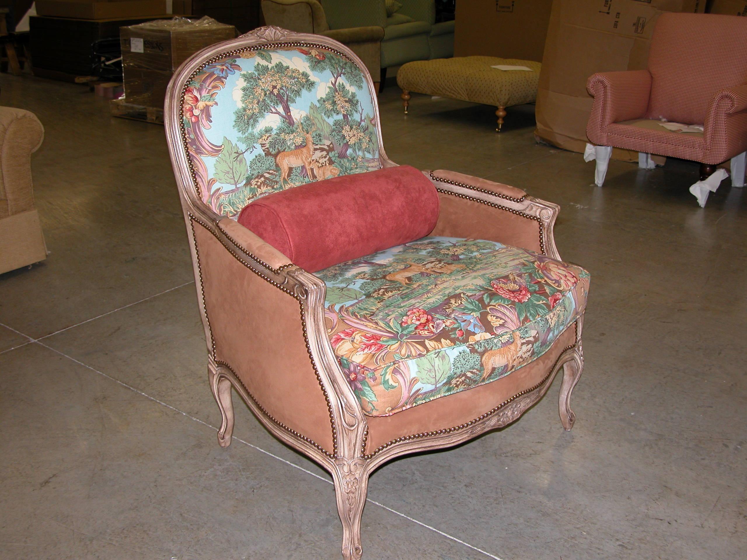 Laurels Favorite Com Upholstery Tcs Designs Inc Furniture Companies Ottomans Sofas