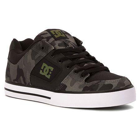 Es Shoes Oarb Esshoes Tenis Skate