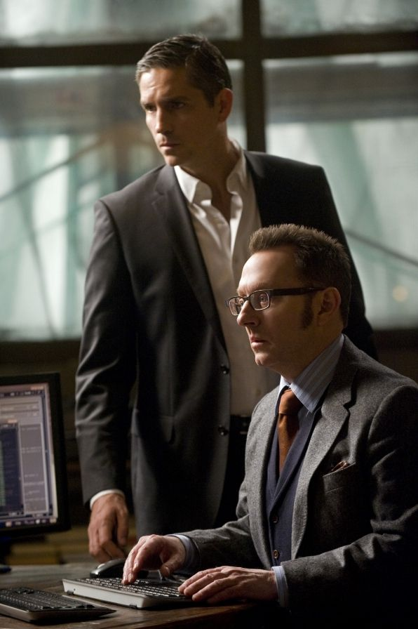 person of interest season 1 episode 21 cucirca