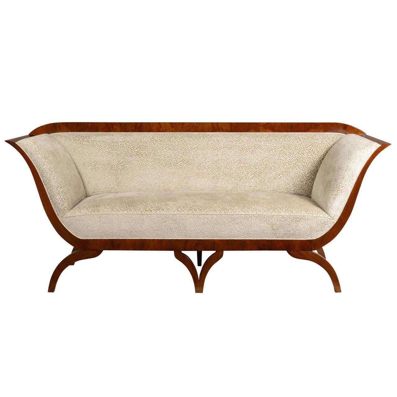 Pin By Clair Watson On Hero Vintage Sofa Furniture Antique Sofa