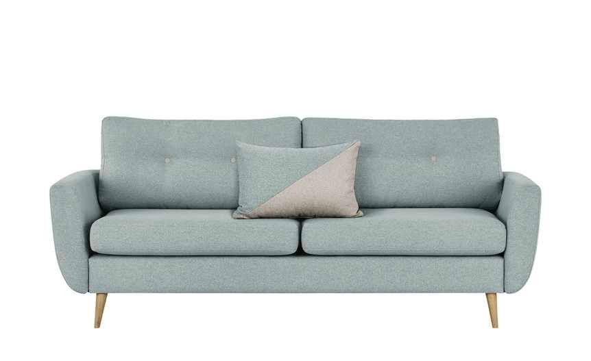 Besser Ohrensessel Mint Retro Sofa Sofa Design Sofa Polster