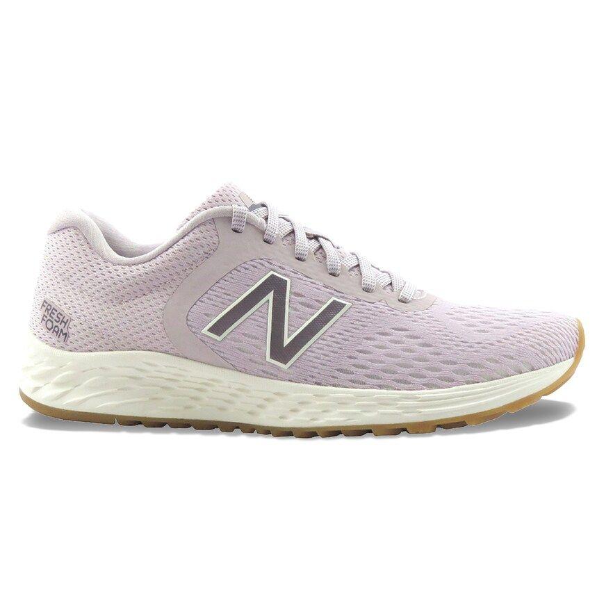 New Balance Fresh Foam Arishi v2 Women's Sneakers New
