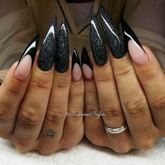 nail art göteborg