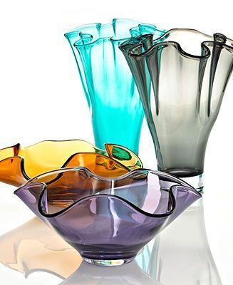 #retro .. centros de mesa de diversos colores