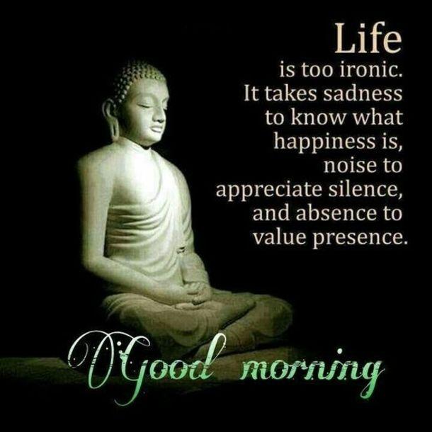 50 Beautiful Good Morning Life Images Morning Inspirational