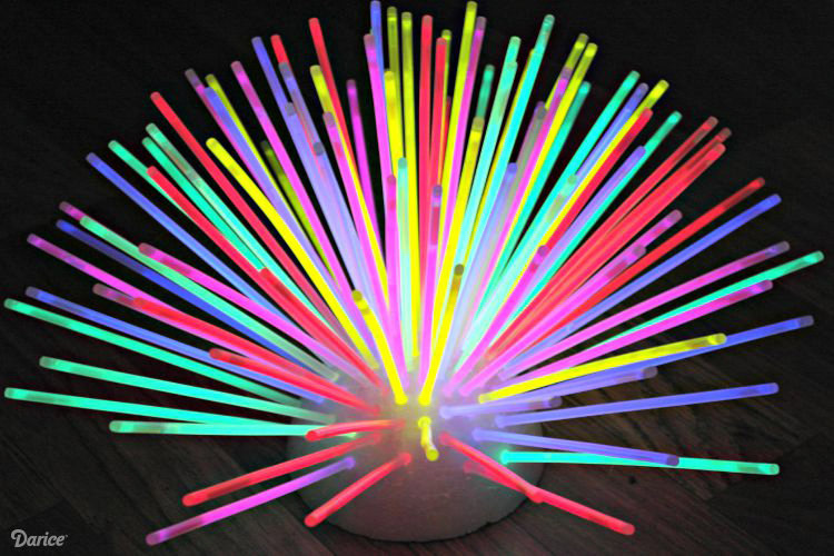 Glow Stick Crafts Glowstickideasraves Glow Stick Party Neon Party Neon Birthday Party