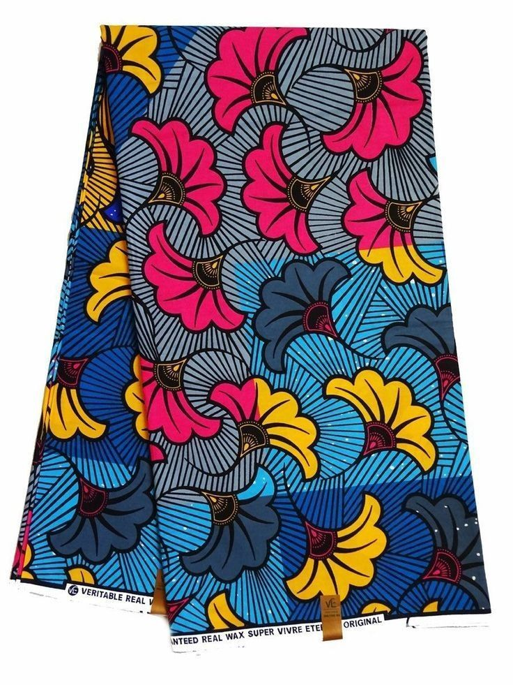 African Wax Print #afrikanischerstil African Wax Print #afrikanischerstil African Wax Print #afrikanischerstil African Wax Print #afrikanischerdruck