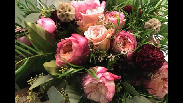 Smithfield VA Wedding Va wedding, Wedding, Flowers