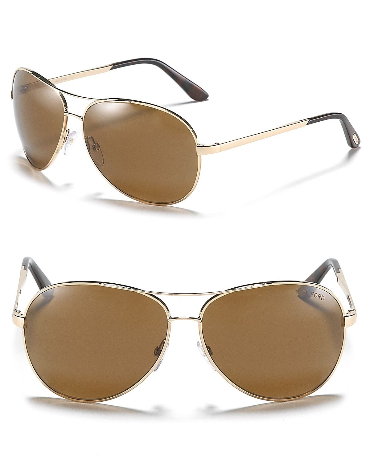 Tom Ford Charles Polarized Sunglasses   Bloomingdale s   shades ... 6d5cfd826d8c