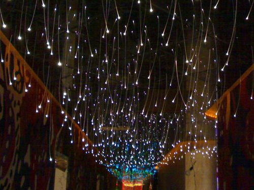 1800m 0 75mm plastic fiber optic cable ceiling star lighting decors 1800m 0 75mm plastic fiber optic cable ceiling aloadofball Image collections