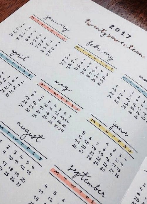 Future Log  Setup Guide  Usage Ideas The future log in your bullet journal gives you a yearly overview of the year See how to set up a bullet journal future log or use my...