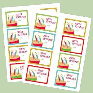 Free birthday printables free printable happy birthday cards for free birthday printables free printable happy birthday cards for friends bookmarktalkfo Image collections