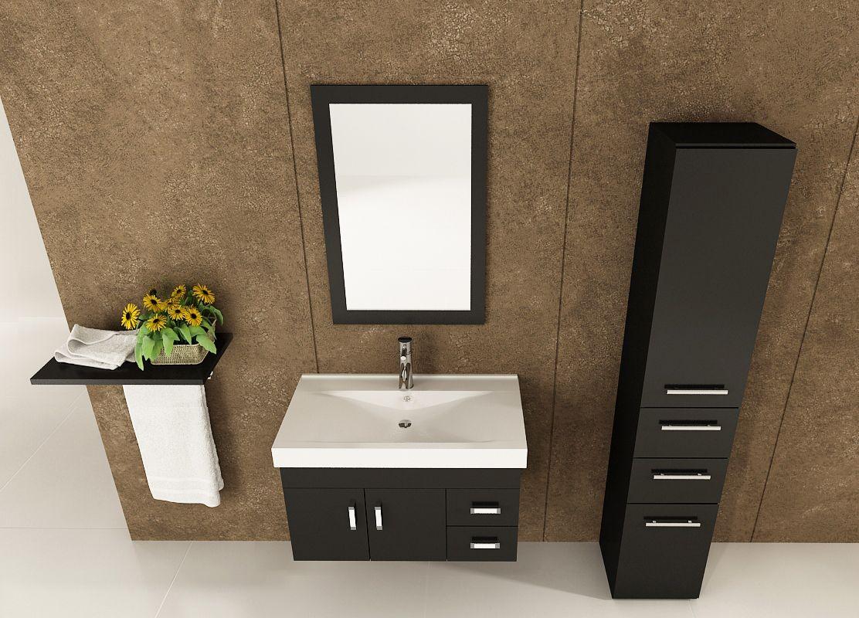 bathroom fixtures tampa fl
