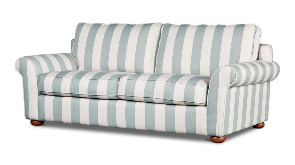 Big Save Sofa Bed Next Michigan Size Lounge Pick Lady Elliot Furniture Melrose