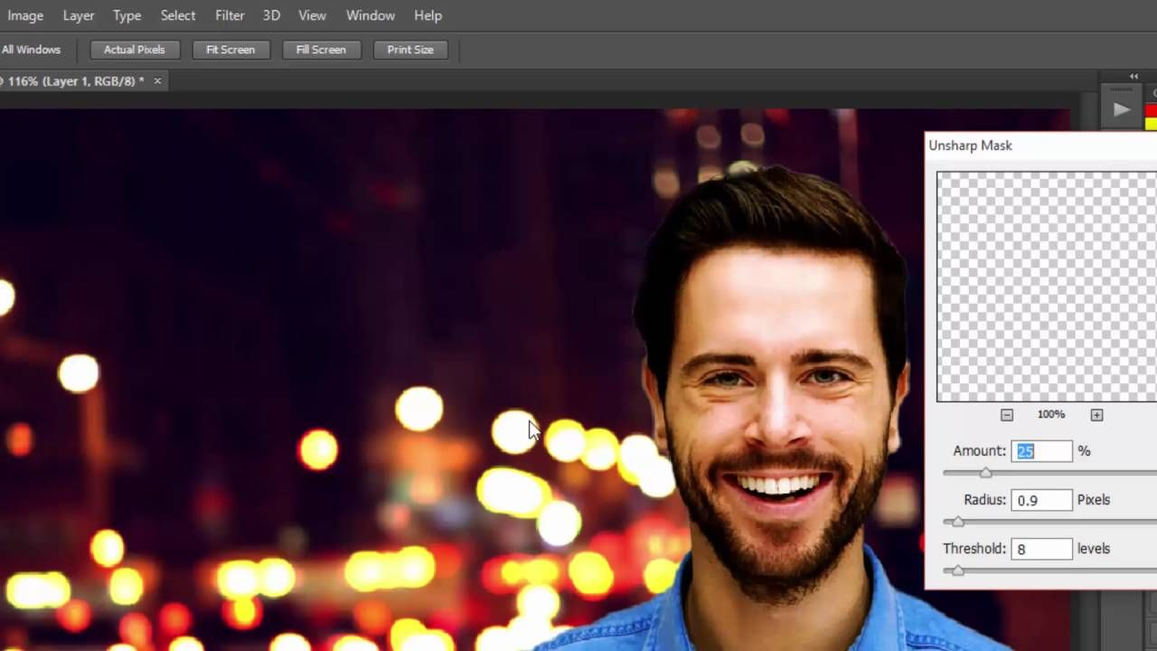 How To Blend Match Foreground Image With Any Kind Of Background Photos Photoshop Tutorial Photoshop Photoshop Lightroom