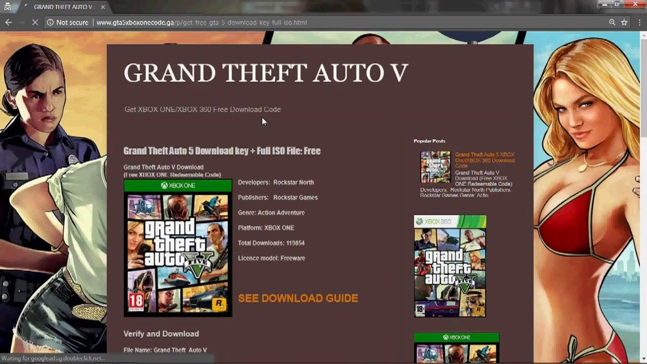 grand theft auto v download code