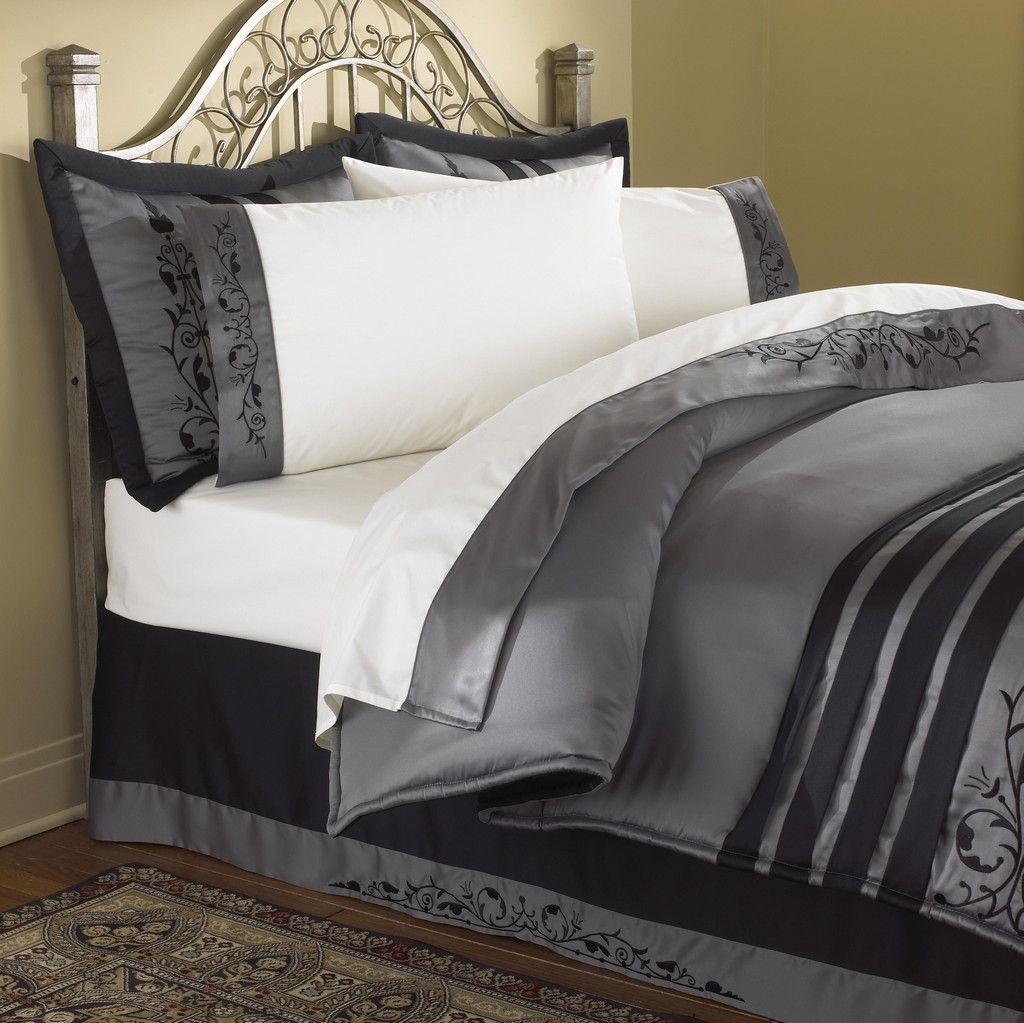teen bedspreads king size chenille bedspread coverlets and bedspreads bedspreads and comforter sets