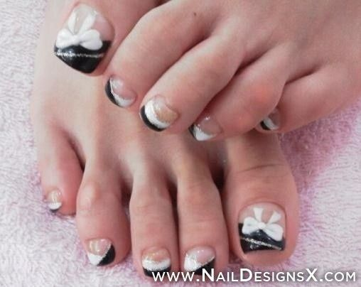 Unusual Nail Polish Remover On Jeans Big Best Gel Top Coat Nail Polish Flat Gel Nail Polish Lifting Nail Polish Online Youthful Nail Art Tape Ideas FreshHow Much Is Nail Art 1000  Images About Nail Art: ToeNails On Pinterest | Pedicures ..