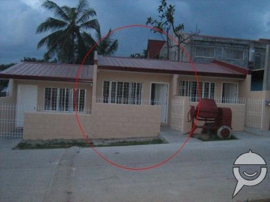 Living independently for the first time? If you're looking in the area of General Mariano Alvarez, Cavite, consider this 30sqm, studio-type home: http://www.myproperty.ph/properties-for-sale/houses/generalmarianoalvarezcity-cavite/studio-type-house-and-lot-for-sale-703225?utm_source=pinterest&utm_medium=social&utm_campaign=listing&utm_content=linkpost_0&utm_term=091515_houseforsale_generalmarianoalvarezcitycavite_703225 #Philippines #RealEstate