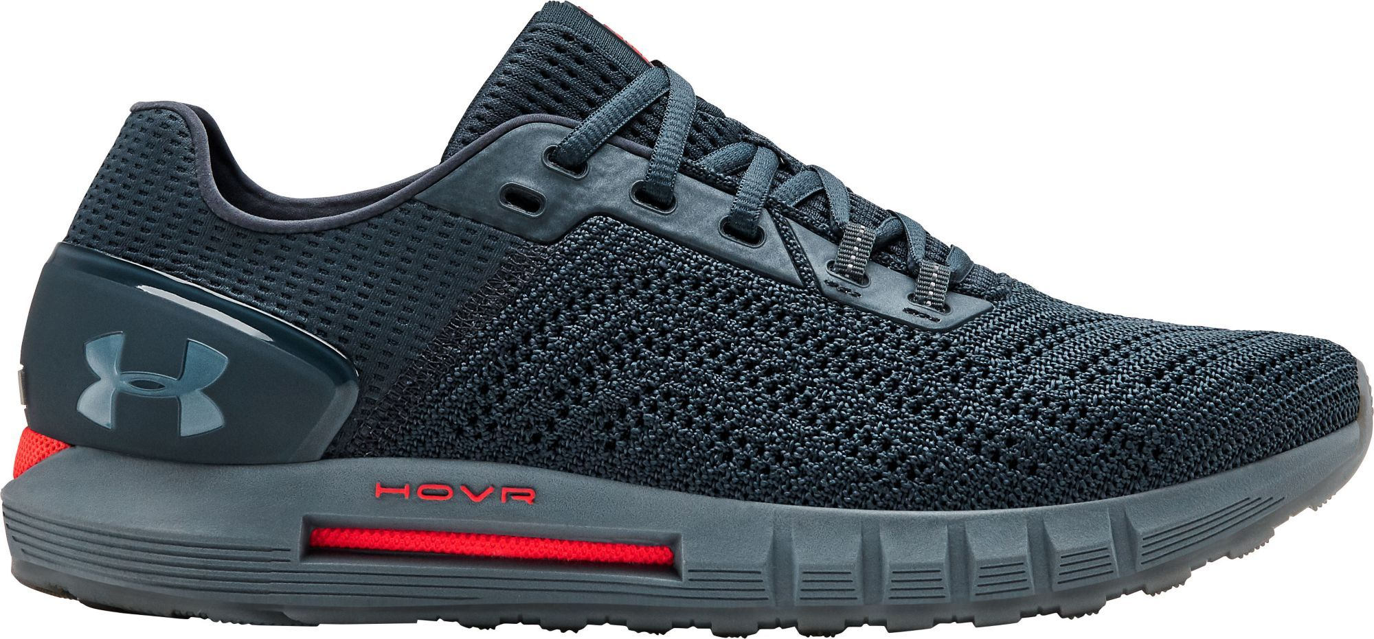 Under Armour Men S Hovr Sonic 2 Running Shoes Running Shoes For Men Under Armour Under Armour Men