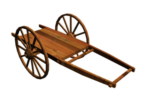 wooden carts and wagons american preppers network u2022 view topic 72 hour bags with
