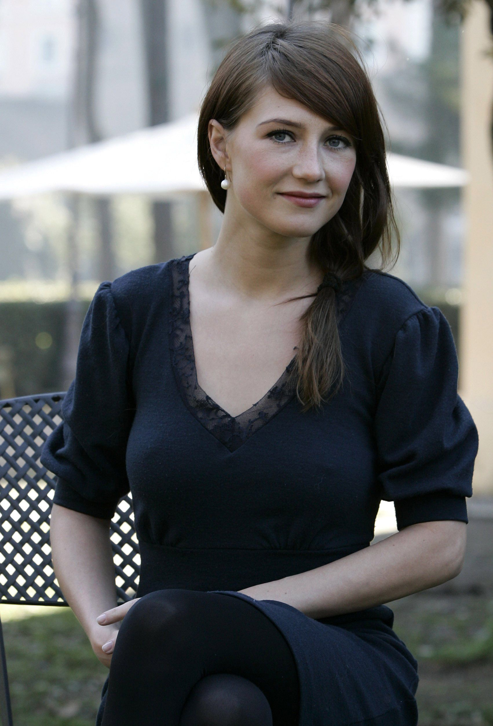 Celebrites Carice Van Houten nudes (41 photos), Pussy, Leaked, Boobs, bra 2006