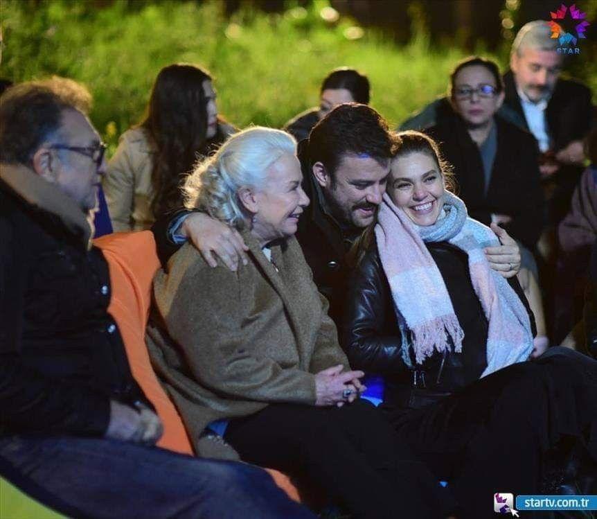 Andreia Julia Adli Kullanicinin Istanbullu Gelin Panosundaki Pin Film Gelin Sultan